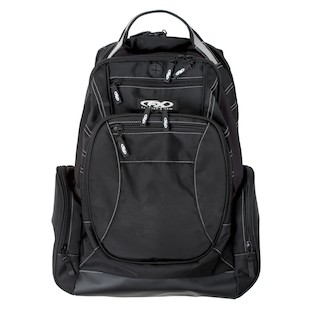 Factory Effex FX Backpack