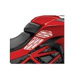 Stompgrip Tank Pad Ducati Multistrada 2015-2017