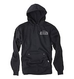 Factory Effex FX Bannerman Pullover Hoody