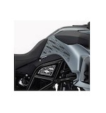 Stompgrip Tank Pad BMW F800GS 2009-2012
