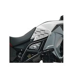 Stompgrip Tank Pad BMW F700GS / F800GS / F800GS Adventure 2013-2016