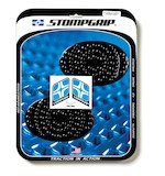 Stompgrip Universal Oval Tank Pad