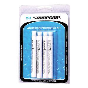 Stompgrip Adhesion Promoter Kit