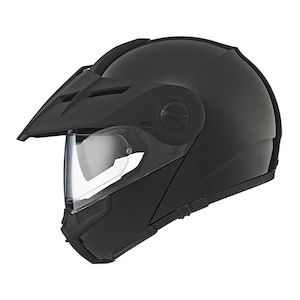 Schuberth E1 Adventure Helmet