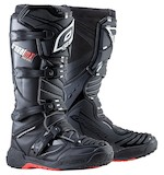 O'Neal Element Boot (Size 15 Only) Black / 11 [Open Box]