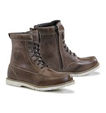 Forma Naxos Boots