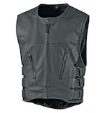 Icon Regulator D3O Stripped Vest