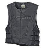 Icon Regulator D3O Vest