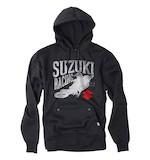Factory Effex Youth Suzuki Hoody