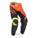 Fly Racing Kinetic Trifecta Mesh Pants