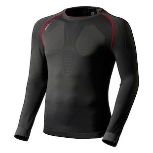 REV'IT! Oxygen LS Shirt