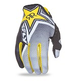 Fly Racing Lite Rockstar Glove