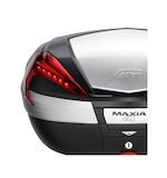 Givi E160 Brake Light Kit For V56 Top Cases