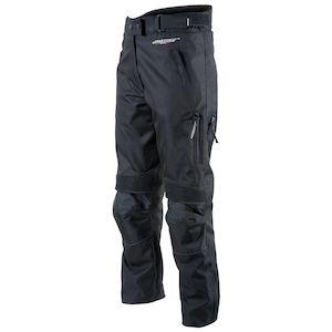AGV Sport Onyx Women's Pants