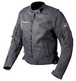 AGV Sport ARC Women's Jacket