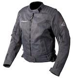 AGV Sport ARC Women's Jacket