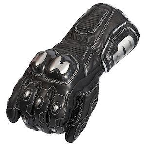 AGV Sport Echelon Gloves