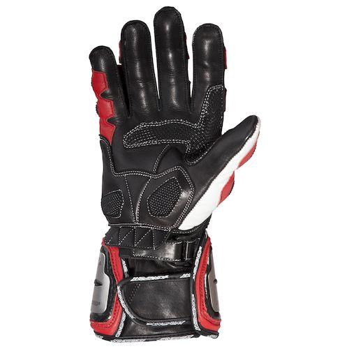 Sport In Gloves: AGV Sport Echelon Gloves