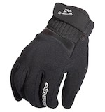 AGV Sport Tequila Women's Gloves