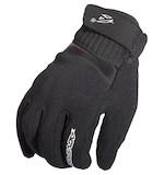 AGV Sport Tequila Women's Gloves