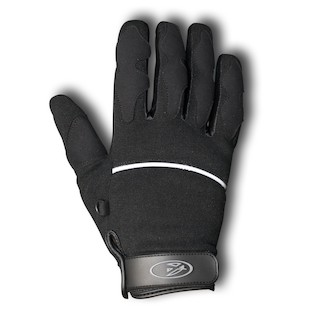 AGV Sport Main Street Short Gloves