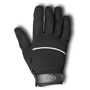 AGV Sport Main Street Short Gloves