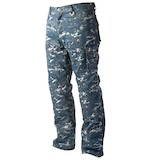 AGV Sport Covert Camo Riding Jeans