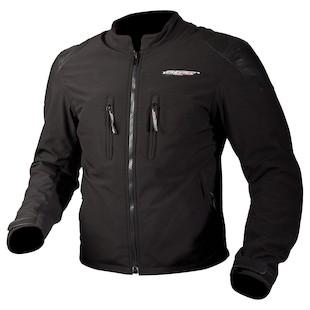 AGV Sport Strike Soft Shell Jacket
