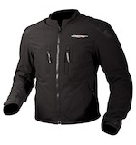 AGV Sport Strike Soft Shell Jacket