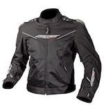 AGV Sport Laguna Vented Jacket