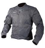 AGV Sport ARC Jacket
