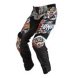 O'Neal Mayhem Lite Crank Pants