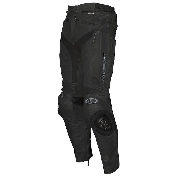 Dainese Pony C2 Perforated Mens Leather Pants Black 50 Euro. by Dainese. $ $ FREE Shipping on eligible orders. Dainese Leather Protection Cleaning Kit, for Jacket, Suit, Pants, Gloves, Boots. by Dainese. $ $ 38 FREE Shipping on eligible orders. 5 out of 5 stars 2.
