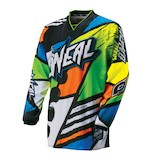 O'Neal Youth Mayhem Glitch Jersey