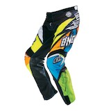 O'Neal Youth Mayhem Glitch Pants