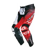 O'Neal Hardwear Race Flow Pants