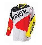 O'Neal Hardwear Flow Jersey