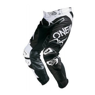 O'Neal Hardwear Flow Pants