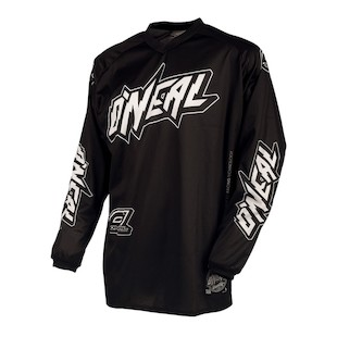 O'Neal Threat Shadow Jersey