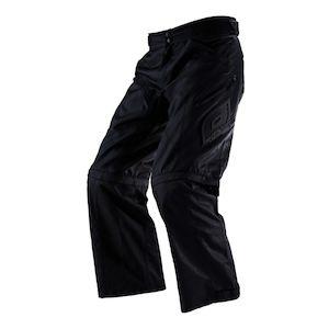 O'Neal Apocalypse Pants