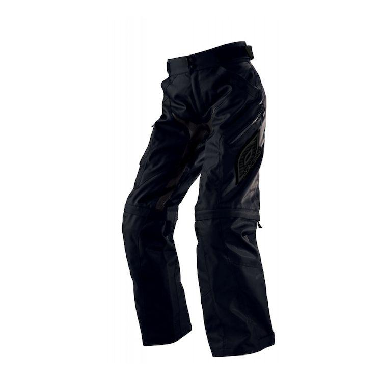 O'Neal Apocalypse Women's Pants