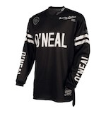 O'Neal Ultra Lite LE 70 Jersey