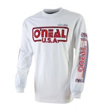 O'Neal Ultra Lite Demolition 85 Jersey (Size LG Only)