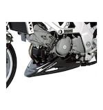 Puig Engine Spoiler Suzuki SV650 / SV650S / DL650