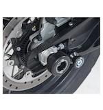 R&G Racing Rear Axle Sliders KTM 1190 Adventure / R 2013-2016
