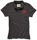 Triumph 1902 Women's Polo