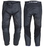 Triumph Misano Pants (Size 40 Only)