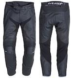 Triumph Misano Pants (Size 40 Only)