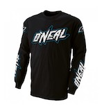 O'Neal Demolition Jersey