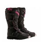 O'Neal Rider Women's Boot